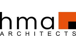 HMA Architects